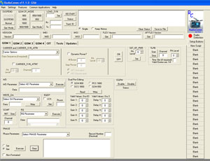 RadioComm 11.1.0