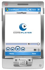 CorePlayer 1.2.5