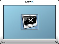 DivX Mobile Player 0.92
