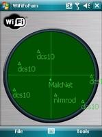 WiFiFoFum v2.2.12