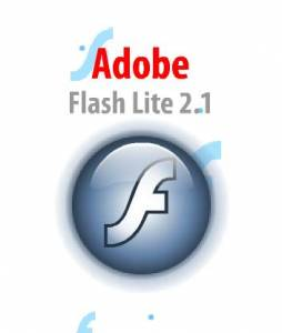 Flash Lite 2.1 for Windows Mobile