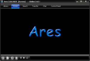 Ares 2.1.7.3041 PL