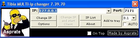 http://www.maxprograms.pl/programy/windows/obrazki/tibia111.png